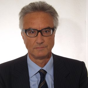 Francesco Salerno